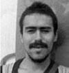 Ernesto Diez Reyes