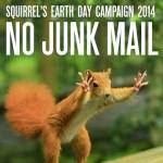 Earth Squirrel