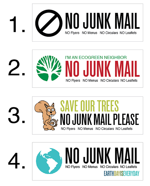 no-junk-mail-sticker