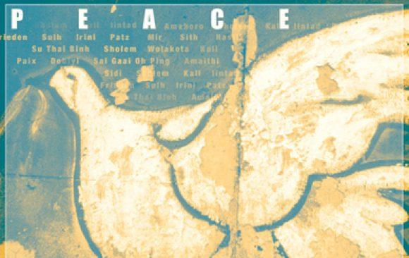 2004 Peace Cards