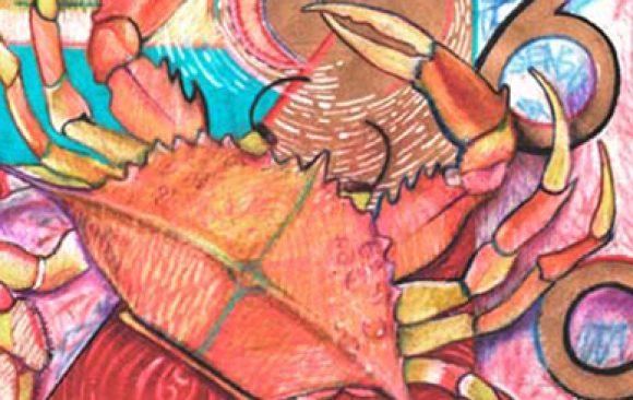 2000 Artist Zodiac