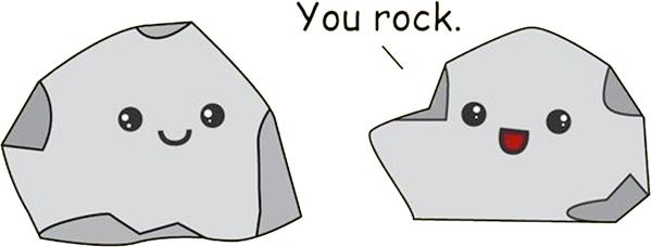 noname-thankyou-rock
